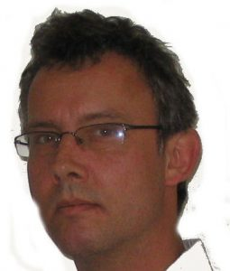 Erik Branger